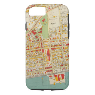 Coque iPhone 8/7 Yonkers New York