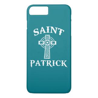 Coque iPhone 8 Plus/7 Plus Amants de St Patrick !
