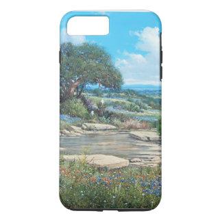 Coque iPhone 8 Plus/7 Plus Aspiration de Sweetwater