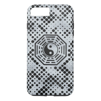 coque iphone 7 plus feng shui