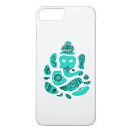 coque iphone 8 ganesh