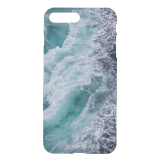 Coque iPhone 8 Plus/7 Plus Conceptions élégantes