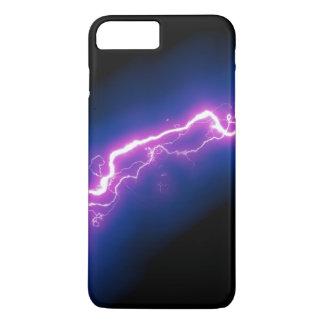 Coque iPhone 8 Plus/7 Plus Grève surprise