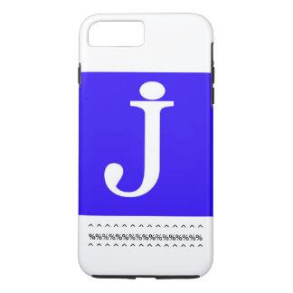 Coque iPhone 8 Plus/7 Plus I image Phone-6