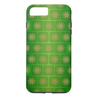 Coque iPhone 8 Plus/7 Plus Image d'Iphone