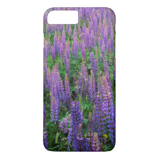 Coque iPhone 8 Plus/7 Plus Les Etats-Unis, Washington, le comté de Clallam,