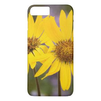 Coque iPhone 8 Plus/7 Plus Les Etats-Unis, Washington, réserve forestière