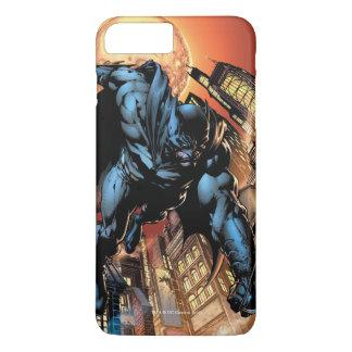Coque iPhone 8 Plus/7 Plus Les nouveaux 52 - Batman : Le chevalier foncé #1