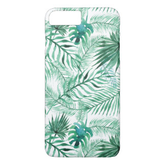 coque palmier iphone 8 plus