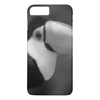 Coque iPhone 8 Plus/7 Plus Oiseau de B&W Tucano