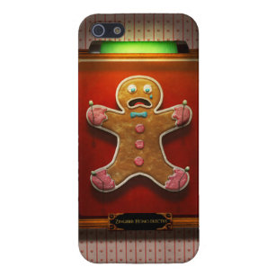 coque iphone 6 homo