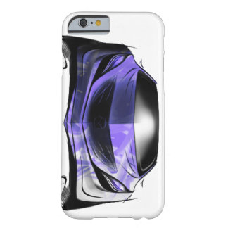 coque iphone cars luxe