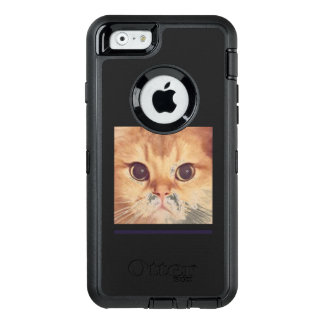 Coque iPhone collection catsy