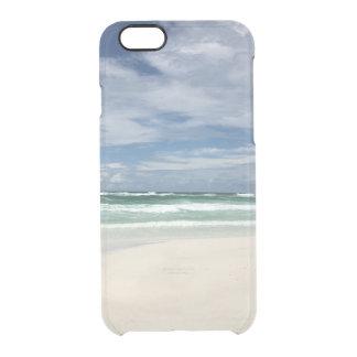 Coque iphone de la vie de plage