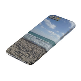 Coque iphone de Miami Beach