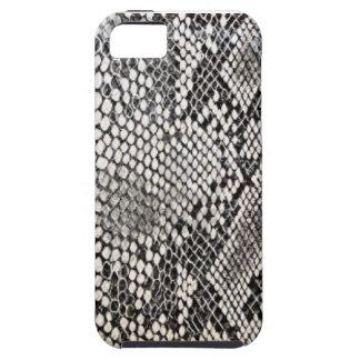 Coque iphone de peau de serpent coques iPhone 5 Case-Mate