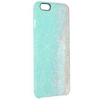 Coque iphone de plage
