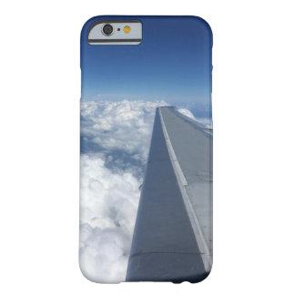 Coque iphone de vacances