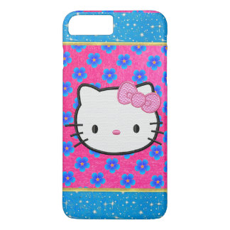 Coque iphone Girly mignon de conception