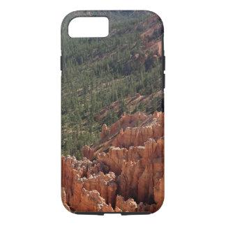 Coque iphone pour le Nature-Amant