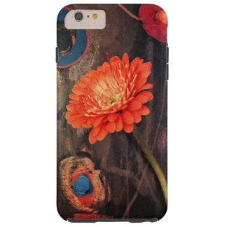 Coque iphone rare de Zinnia