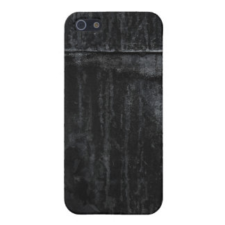 Coque iphone sale foncé iPhone 5 case