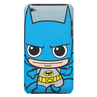 Coque iPod Case-Mate Mini fonctionnement de Batman