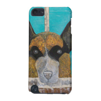 Coque iPod Touch 5G Cesar