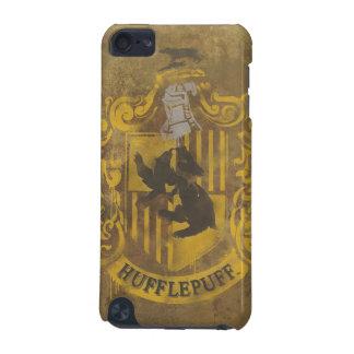 Coque iPod Touch 5G Peinture de jet de crête de Harry Potter |