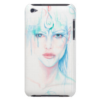 Coque iPod Touch Corps léger