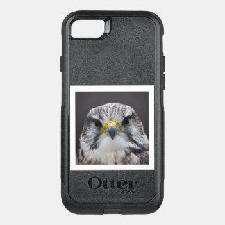 Coque OtterBox Commuter iPhone 8/7 Faucon de Saker