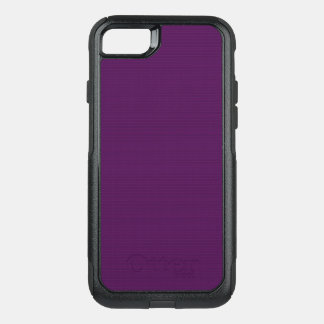 Coque OtterBox Commuter iPhone 8/7 Style : iPhone d'OtterBox Apple 8/7 cas de