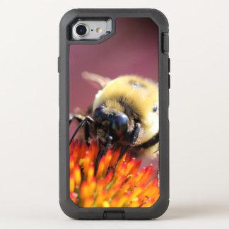 Coque OtterBox Defender iPhone 8/7 Boîte brouillée de loutre