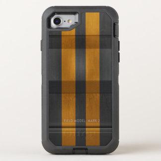 Coque OtterBox Defender iPhone 8/7 Conception - marque II
