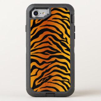 Coque OtterBox Defender iPhone 8/7 Tigre