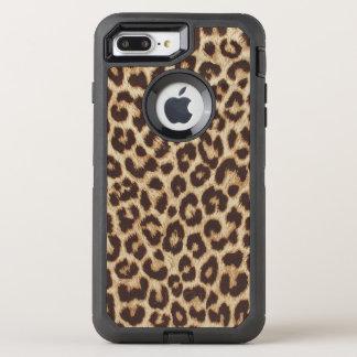 Coque OtterBox Defender iPhone 8 Plus/7 Plus Cas plus de l'iPhone 7 de défenseur d'OtterBox