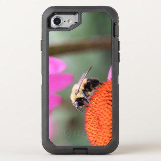 Coque Otterbox Defender Pour iPhone 7 Humble gaffez la boîte de loutre