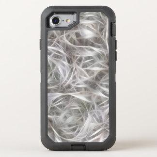 Coque Otterbox Defender Pour iPhone 7 Neurones