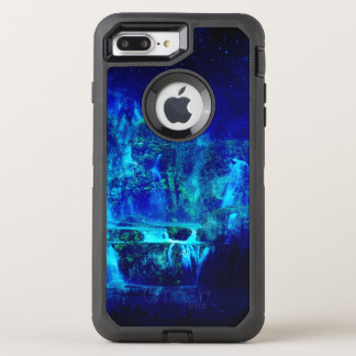 Coque Otterbox Defender Pour iPhone 7 Plus Voyage à Neverland