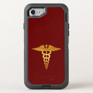 Coque Otterbox Defender Pour iPhone 7 Professionnel médical