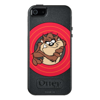 COQUE OtterBox iPhone 5, 5S ET SE