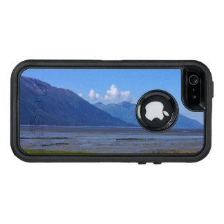 Coque OtterBox iPhone 5, 5s Et SE Beauté de l'Alaska