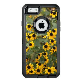 COQUE OtterBox iPhone 6/6S