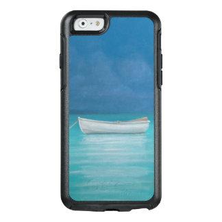 Coque OtterBox iPhone 6/6s Bateau blanc Kilifi 2012