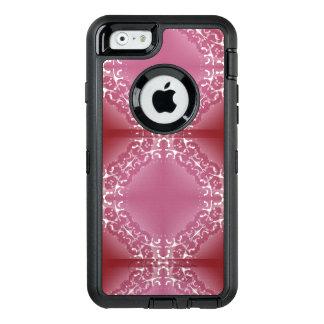 Coque OtterBox iPhone 6/6s Cellule Phone_Cases--SLM de Lace_Bohemian-series