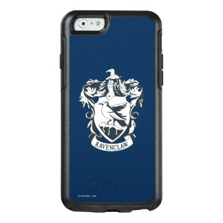 Coque OtterBox iPhone 6/6s Crête de Ravenclaw