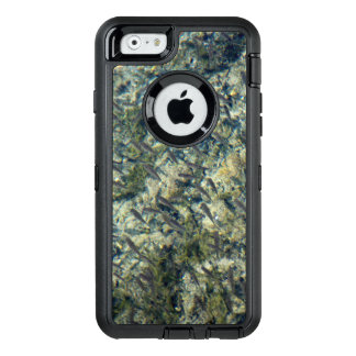 Coque OtterBox iPhone 6/6s École de cas de l'iPhone 6/6s d'Otterbox de