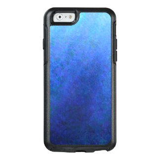 Coque OtterBox iPhone 6/6s Grand bleu