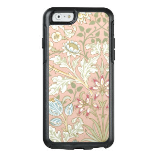 Coque OtterBox iPhone 6/6s Jacinthe GalleryHD de William Morris