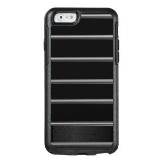 Coque OtterBox iPhone 6/6s La conception fraîche des hommes